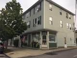 578 Wood Street - Photo 1