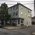 578 Wood Street - Photo 4