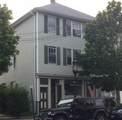 578 Wood Street - Photo 5