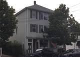 578 Wood Street - Photo 6