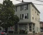 578 Wood Street - Photo 9