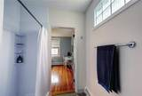 140 Humboldt Avenue - Photo 21