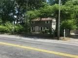 2274 Scituate Avenue - Photo 2