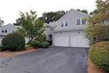 154 Bear Hill Road - Photo 1