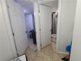 287 Mendon Avenue - Photo 10