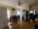 287 Mendon Avenue - Photo 5