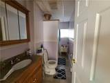 287 Mendon Avenue - Photo 7