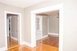 107 Mt. St. Charles Avenue - Photo 4