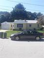 14 Tampa Street - Photo 1