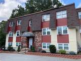 422 Smithfield Avenue - Photo 1