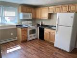 422 Smithfield Avenue - Photo 10