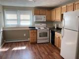422 Smithfield Avenue - Photo 11