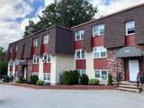 422 Smithfield Avenue - Photo 3