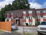 422 Smithfield Avenue - Photo 4