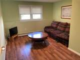 422 Smithfield Avenue - Photo 5