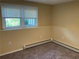 422 Smithfield Avenue - Photo 8