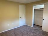 422 Smithfield Avenue - Photo 9