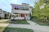 114 Wyndham Avenue - Photo 1
