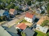 156 Auburn Street - Photo 46