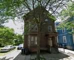 44 Arch Street - Photo 1