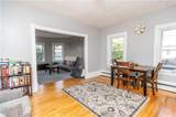 93 Rochambeau Avenue - Photo 10