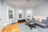 93 Rochambeau Avenue - Photo 8