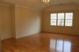 209 Young Drive - Photo 15