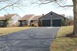 209 Young Drive - Photo 2
