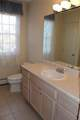 209 Young Drive - Photo 22