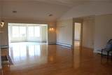 209 Young Drive - Photo 3