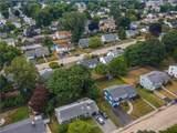 100 Cushman Avenue - Photo 21