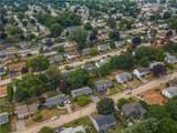 100 Cushman Avenue - Photo 22