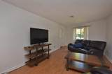 31 Devereux Street - Photo 10