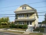 50 Glenbridge Avenue - Photo 1