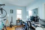 144 Hudson Street - Photo 19