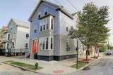 144 Hudson Street - Photo 2