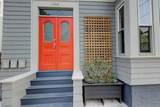 144 Hudson Street - Photo 3