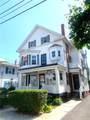 431 Lloyd Avenue - Photo 1
