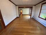 485 Academy Avenue - Photo 11