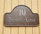 10 Pheasant Court - Photo 3
