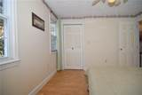 1175 Diamond Hill Road - Photo 14