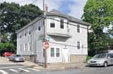 1043 Main Street - Photo 1