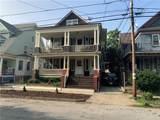 185 Massachusetts Avenue - Photo 3