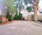 85 Beechwood Avenue - Photo 23