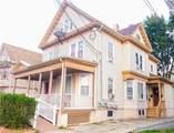 85 Beechwood Avenue - Photo 26