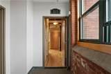 1117 Douglas Avenue - Photo 3