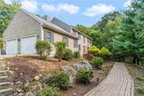 2055 Middle Road - Photo 1