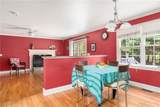 2055 Middle Road - Photo 11