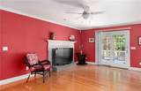 2055 Middle Road - Photo 12