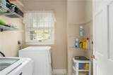 2055 Middle Road - Photo 14